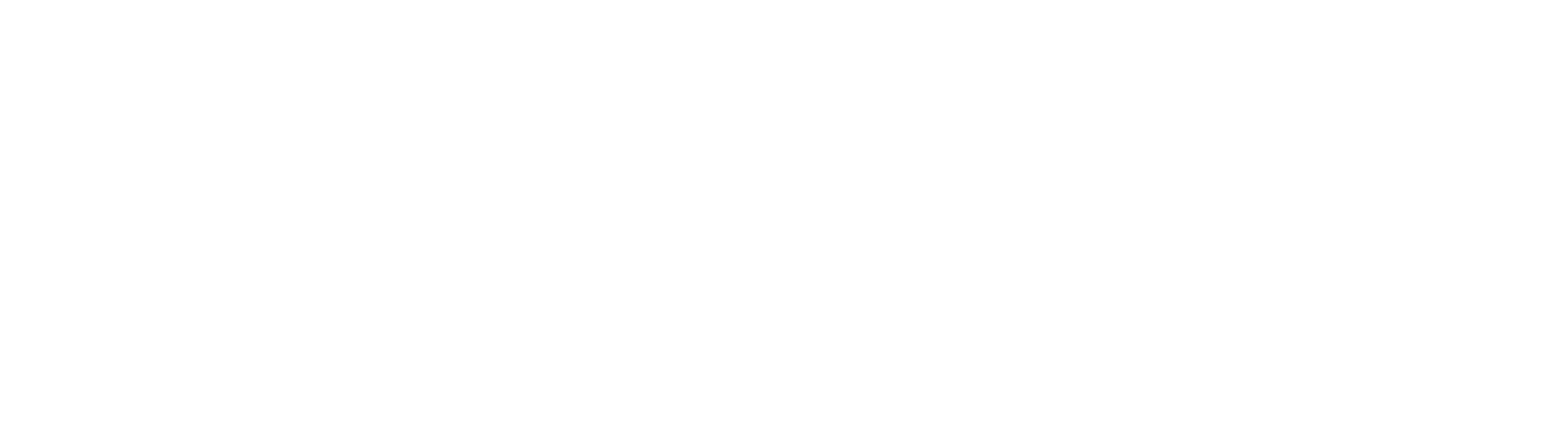 Mansour Real Estate Group